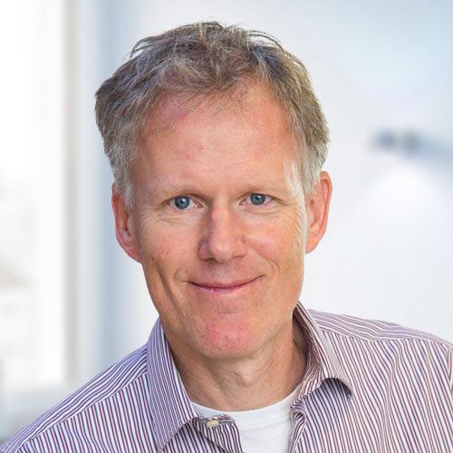 Dr. med. Wolfgang Neumeier Augenarzt