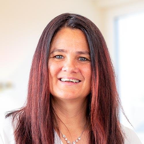 Martina Steidl Buchhaltung / Büro-Organisation Augen-Arzt-Praxis / Augen-OP- und Laser-Zentrum Dr. Doepner Schongau